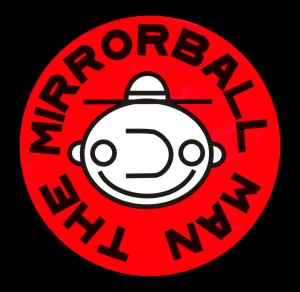 The-Mirrorball-Man's Profile Picture