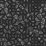 Tech-Texture 1-C