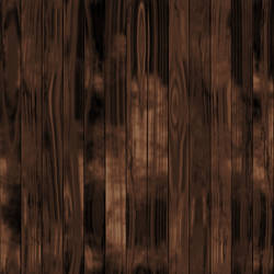 Wood-Texture 4 by Conquestus