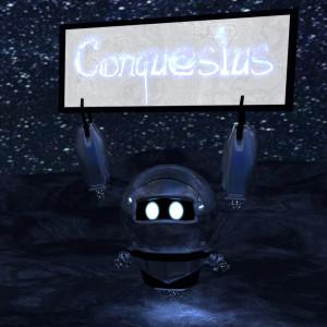 Conquestus's Profile Picture