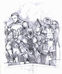 Marvel Trio-150dpi