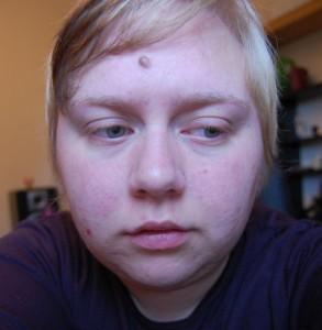 nathandorian's Profile Picture