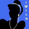 iwish by ScarecrowHeart
