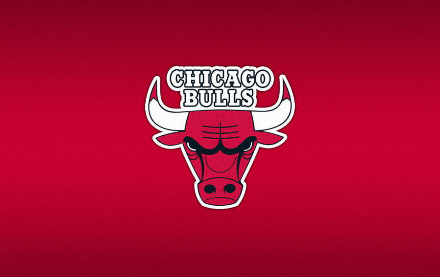 chicago bulls logo wallpaper 2012 images pictures becuo