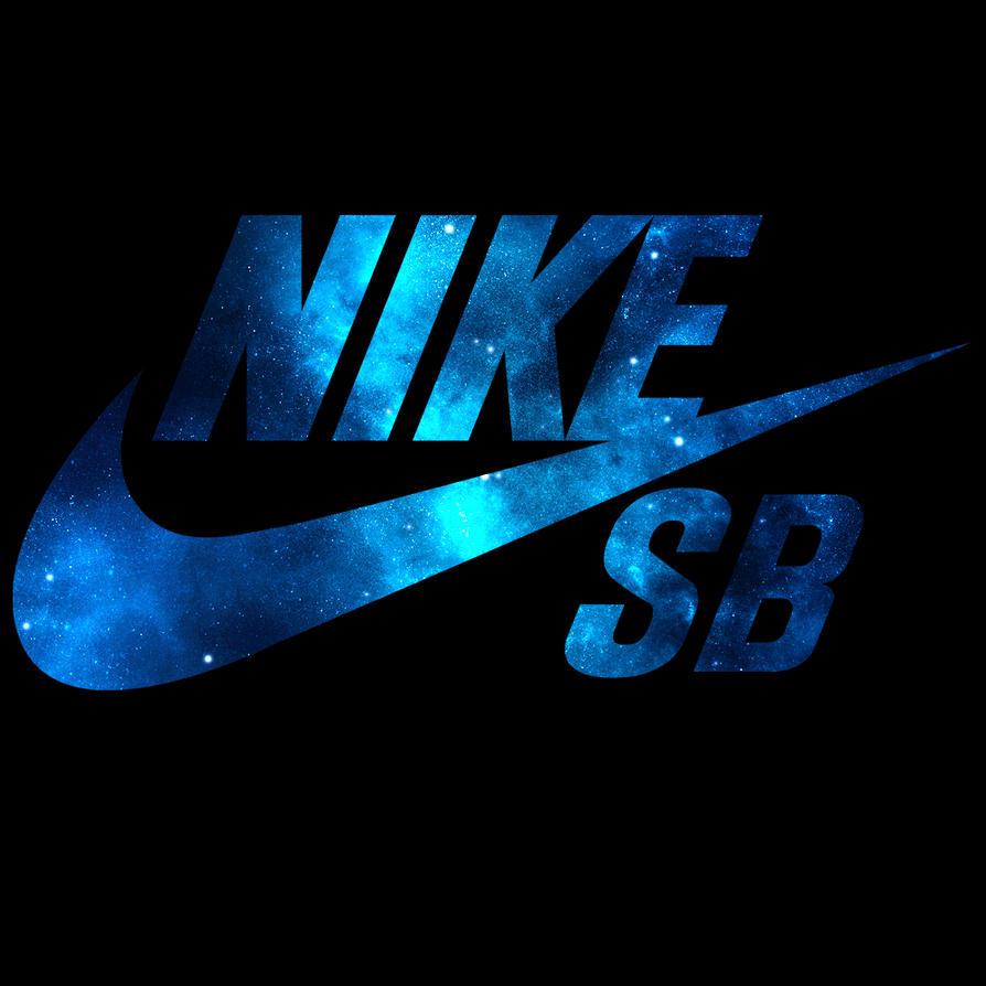 Nike sb x galaxy by funkadelicpeace on deviantart for Nike sb galaxy shirt
