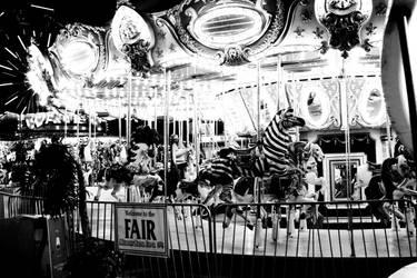 Carousel1 by onmywayup