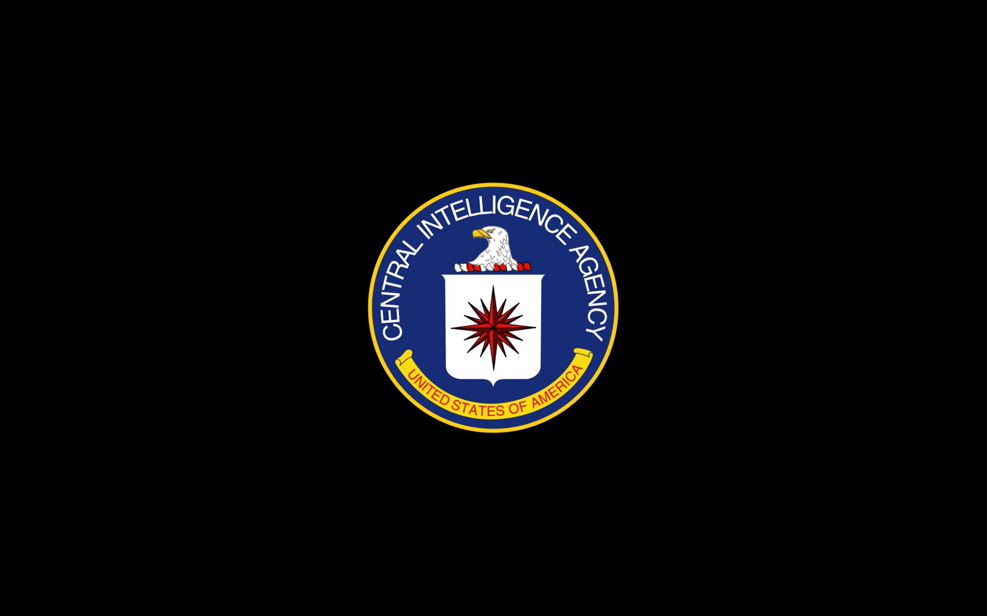 http://fc01.deviantart.net/fs43/f/2009/083/9/8/CIA_Logo_Black_by_gandiusz.jpg