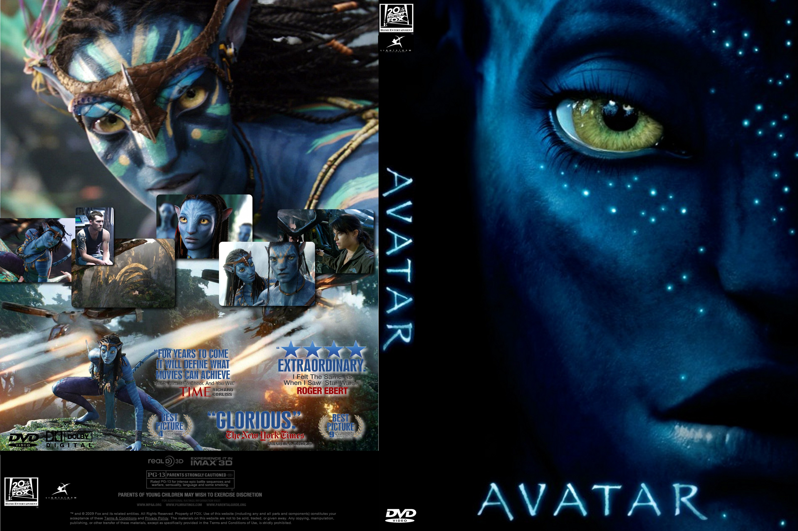 movies and covers avatar baixar filme gratis free download