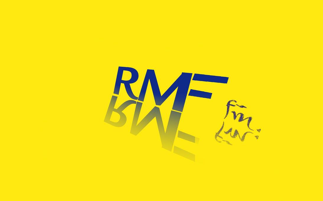 rmf fm radioo ���� emaz32 chomikujpl