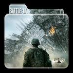Battle LA v1