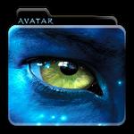 Avatar v2