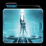 Tron legacy v1