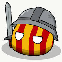 Aragonball EU4