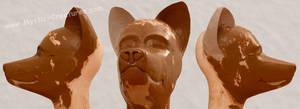 WIP foxtoy mask 01
