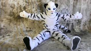 Wiesel Tiger 02hd