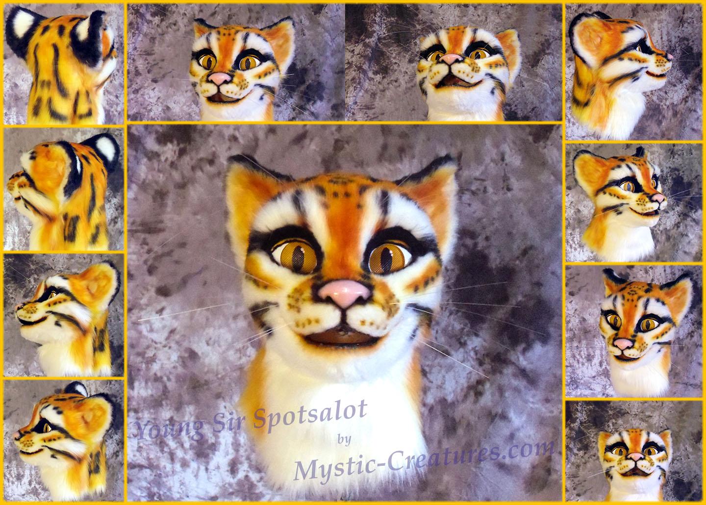 Spotsalot 1440 by Mystic-Creatures