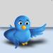 Twitter Avatar by sparx222
