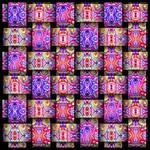 Floor Tiles by sparx222