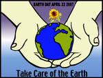 Earth Day 2007