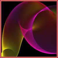 Happy Glow Worm by sparx222