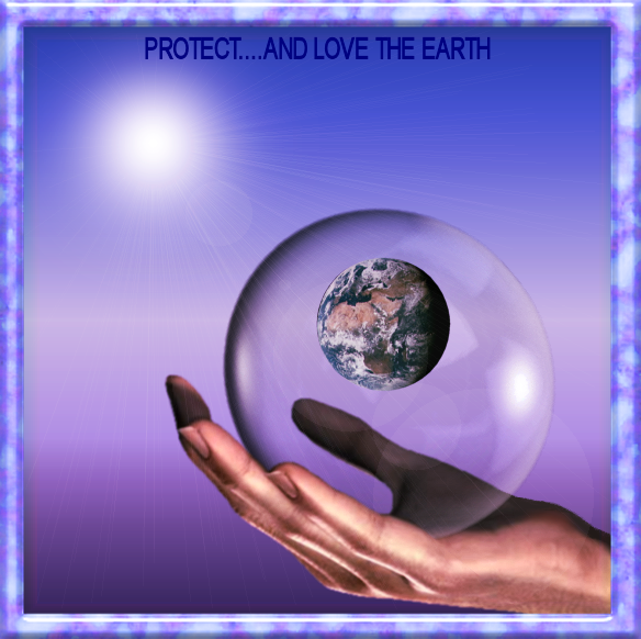 protect our mother earth essay Protect our mother earth essay our earth is the only planet in the universe which has an environment suitable for life or existence air, water and fire is needed for survival.