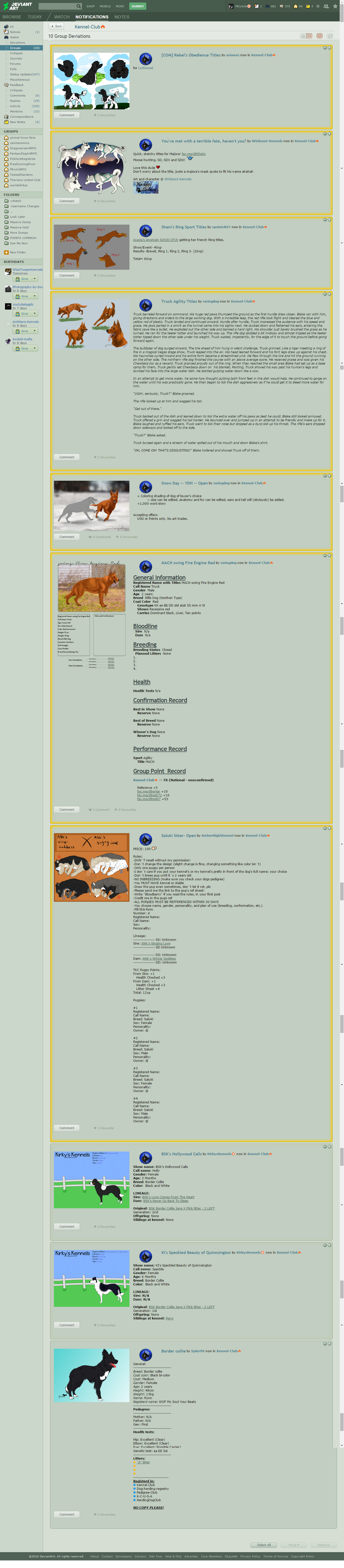 Screencapture-www-deviantart-com-notifications-145 by FRivArts