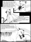 Wayfarers Chapter 3 Page 3