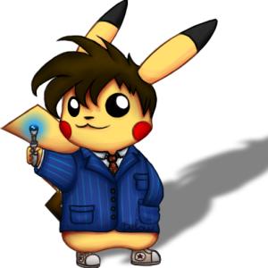 Zakuross's Profile Picture