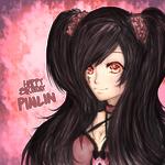 HBD: Pinlin