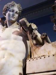 Apollon Poetry