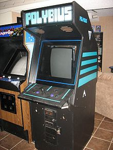 220px-Polybius Cabinet by jccms