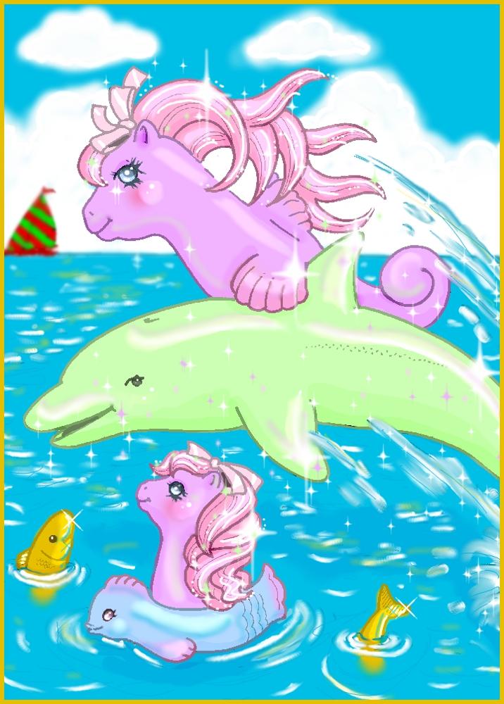http://orig00.deviantart.net/385b/f/2010/235/1/3/sea_pony_coloring_page_by_noelle23.jpg