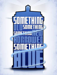 Something Blue by p-mflyer
