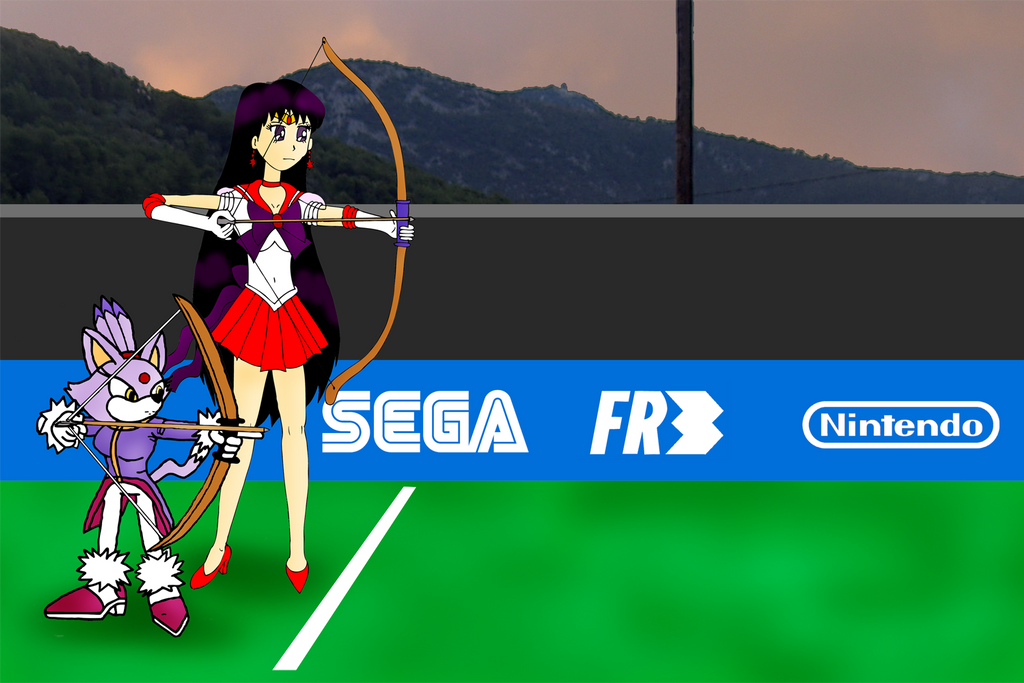 Sailor Moon Crossovers Crossover_sports_mix_7_by_zefrenchm-d3gi0i6