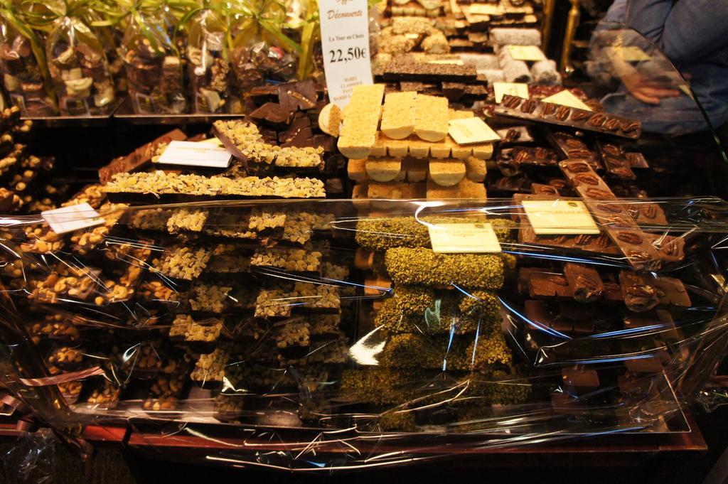 Salon du chocolat 2013 060 by zefrenchm on deviantart - Salon du chocolat rodez ...