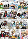 Konosuba Comic P06