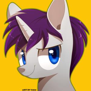 LCut's Profile Picture