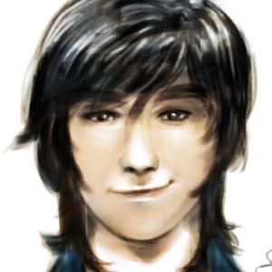 finalmix13's Profile Picture