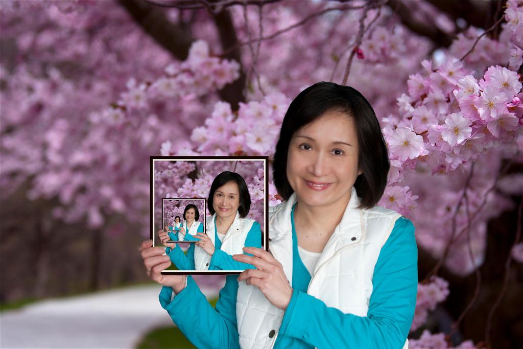 CecilyAndreuArtwork's Profile Picture
