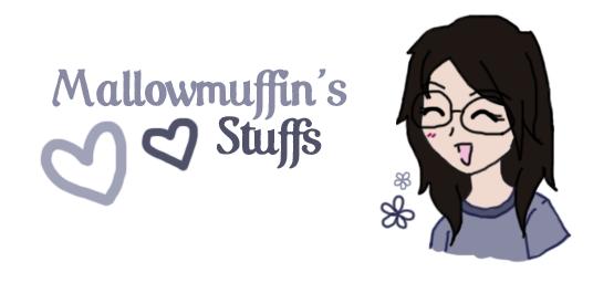 mallowmuffin's Profile Picture