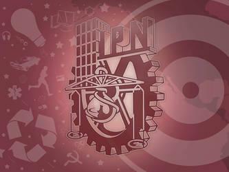 IPN United