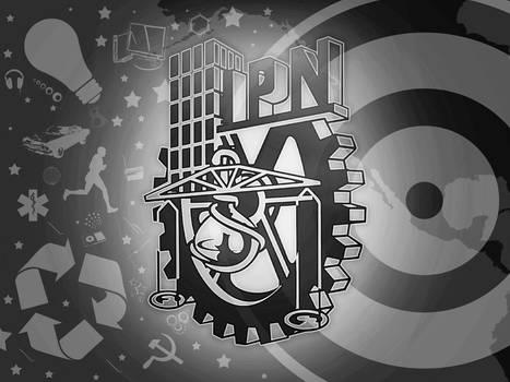 IPN United Black Series