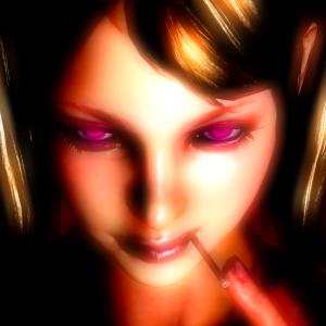 VoreQ's Profile Picture