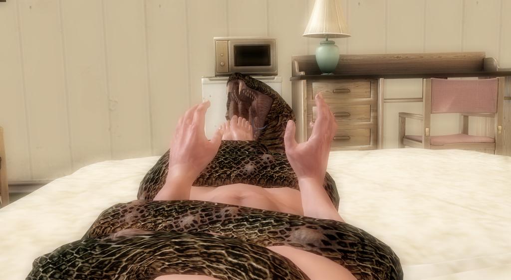Voyeur undress hidden cam