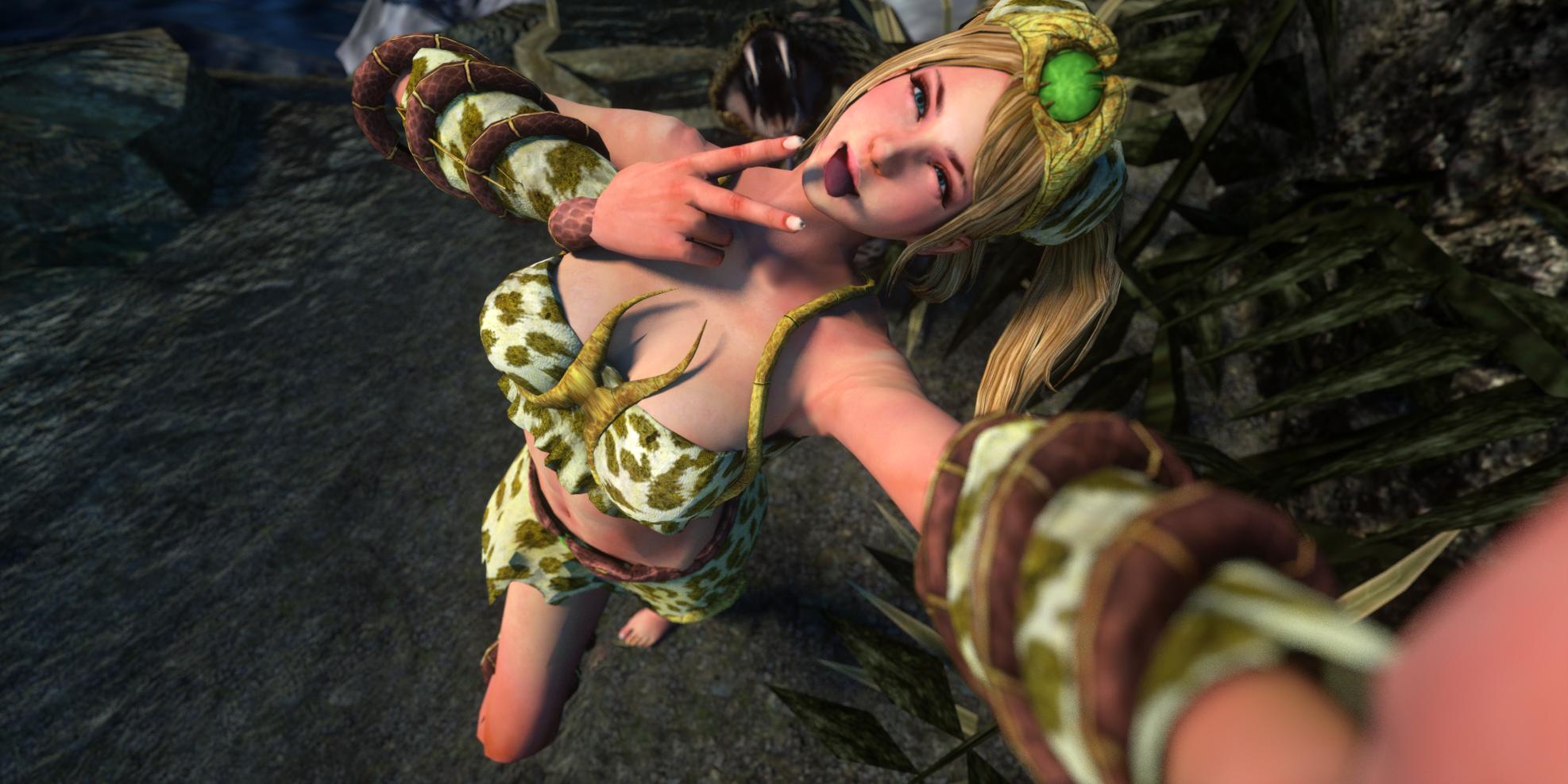 juliet s secret cosplay addiction by voreq on deviantart
