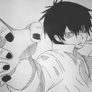 MyImmortal-Manga's Profile Picture
