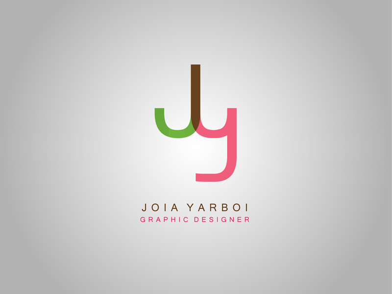 new logo 2011 by KawaiiDesign