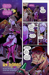 BK2 CH1 pg01DONE by Scratchtastic