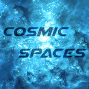 CosmicSpaces's Profile Picture