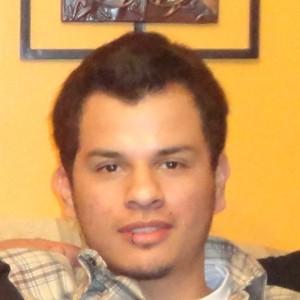 seacker's Profile Picture